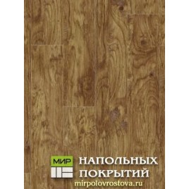 Виниловые полы Moduleo Impress click Eastern Hikory Oak 57422