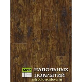 Виниловые полы Moduleo Impress click Eastern Hikory Oak 57885