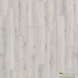 Виниловые полы Moduleo Select click Classic Oak 24125