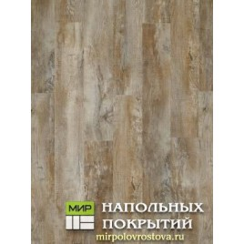 Виниловые полы Moduleo Select click Country Oak 24277