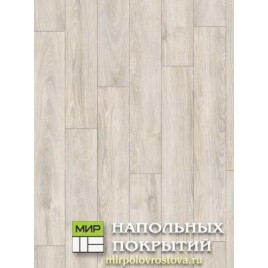 Виниловые полы Moduleo Select click Midland Oak 22110