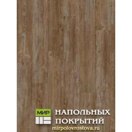 Виниловые полы Moduleo Transform click Latin Pine Oak 24852