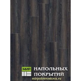 Виниловые полы Moduleo Transform click Verdon Oak 24984
