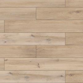 Ламинат Classen Freedom Girard oak 37800