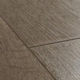 Ламинат Quick-Step Impressive Ultra Дуб коричневый IMU1849