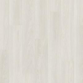 Ламинат Quick Step Perspective Дуб итальянский светло-серый U 3831