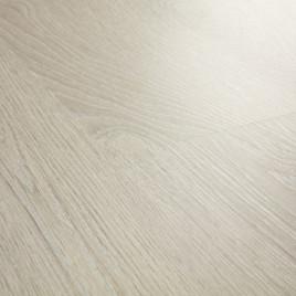 Ламинат Quick-Step Disire Дуб светло-серый серебристый UC 3462