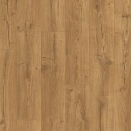 Ламинат Quick-Step Impressive Дуб классический натуральный IM1848