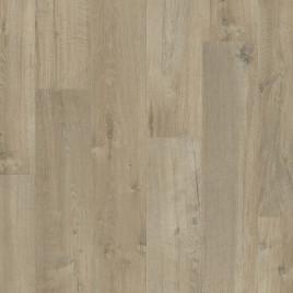 Ламинат Quick-Step Impressive Дуб этнический коричневый IMU 3557