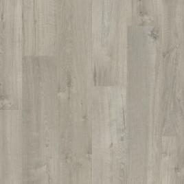 Ламинат Quick-Step Impressive Дуб этнический серый IM 3558
