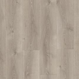 Ламинат Quick Step Majestic Дуб пустынный шлифованный серый MJ 3552