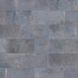 Ламинат Classen Visiogrande Бетон Серый 44407