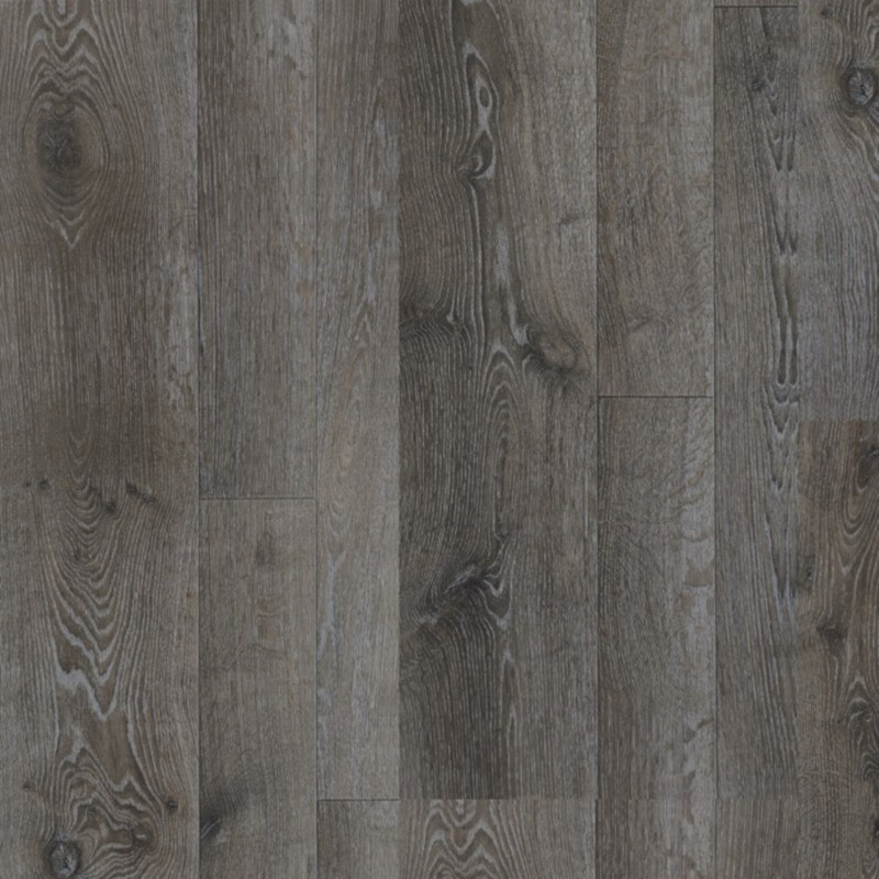 Ламинат Faus Elegance Colonial Oak S173620