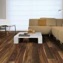 Clix floor Charm