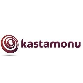 Kastomonu