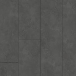 Ламинат Kronotex Mega Plus Лофт Темный D 4679