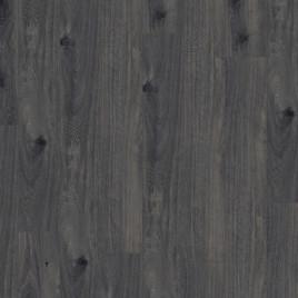 Ламинат Kronotex Amazone Дуб Престиж серый  D 4167