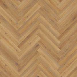 Ламинат Kronotex Herringbone Pisa Oak D 3861
