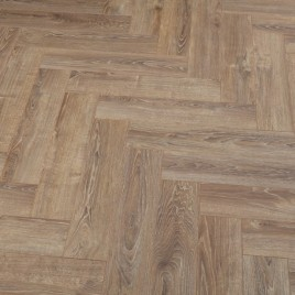 Ламинат AlsaFloor Herringbone Baleartic Oak 622