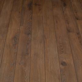 Ламинат AlsaFloor Osmoze MEDIUM Chestnut Oak 528