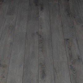 Ламинат AlsaFloor Osmoze MEDIUM Aronia Oak 542
