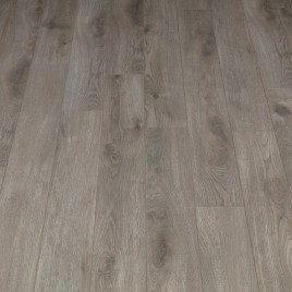 Ламинат AlsaFloor Osmoze MEDIUM Linen Oak 536