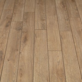 Ламинат AlsaFloor Osmoze MEDIUM Praline Oak 535