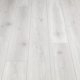 Ламинат AlsaFloor Osmoze Grey Oak 448