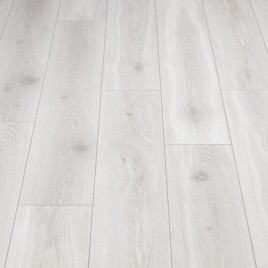 Ламинат AlsaFloor Osmoze Grey Oak 448