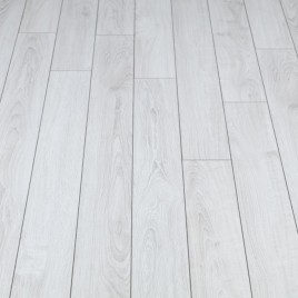 Ламинат AlsaFloor Solid Chic Polar Oak 627