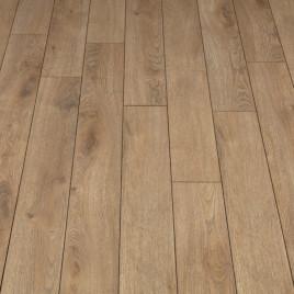 Ламинат AlsaFloor Solid Chic Praline Oak 535