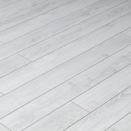 Ламинат AlsaFloor Solid Medium Polar Oak 627