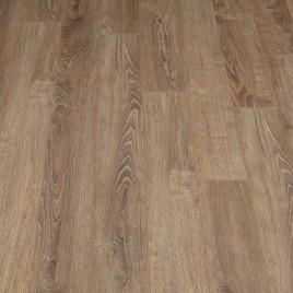 Ламинат AlsaFloor Solid Medium Baleartic Oak 622