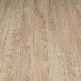 Ламинат AlsaFloor Solid Medium Canaries Oak 621