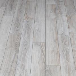 Ламинат AlsaFloor Solid Medium Sardinia Oak 619