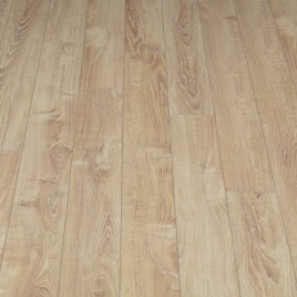 Ламинат AlsaFloor Solid Plus Canaries Oak 621