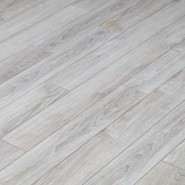 Ламинат AlsaFloor Solid Plus Sardinia Oak 619