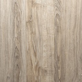 Ламинат AlsaFloor Solid Plus Majorka Oak 628