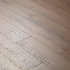 Ламинат AlsaFloor Solid Plus Chestnut Oak 528