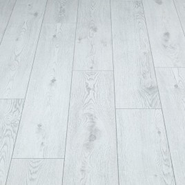 Ламинат AlsaFloor Solid Plus Coco Oak 541
