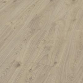 Ламинат My Floor Cottage Дуб натуральный неподвластный времени MV805