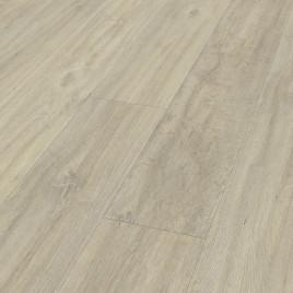 Ламинат My Floor Cottage Дуб натуральный Паллас MV806