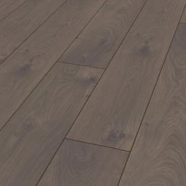 Ламинат My Floor Cottage Дуб атласный MV807