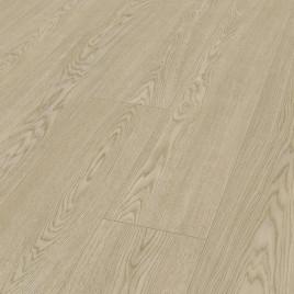 Ламинат My Floor Cottage Дуб Турин MV854