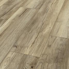 Ламинат My Floor Cottage Дуб бежевый портовый MV839