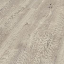 Ламинат My Floor Cottage Дуб бежевый Петтерсон MV852
