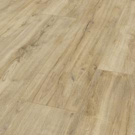 Ламинат My Floor Cottage Дуб Монтело Натуральный MV856