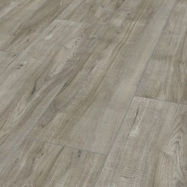 Ламинат My Floor Cottage Дуб Монтело Серебристый MV857