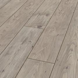 Ламинат My Floor Chalet Каштан бежевый M1002
