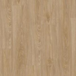 Ламинат My Floor Chalet Дуб Жирона M1019